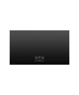 Induction Hob, 92cm, Full Surface