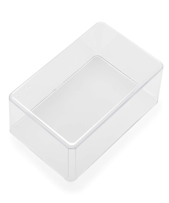 Butter Tray Cover, pdp