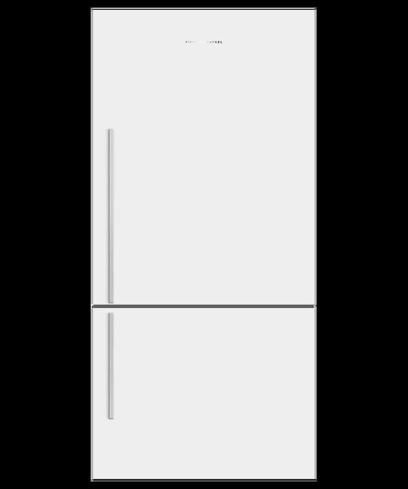 "Freestanding Refrigerator Freezer, 32"", 17.5 cu ft, pdp"