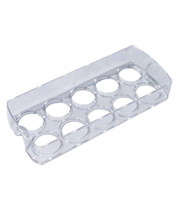 Egg Rack, pdp