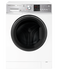 Front Loader Washing Machine, 9kg with Steam Refresh gallery image 1.0