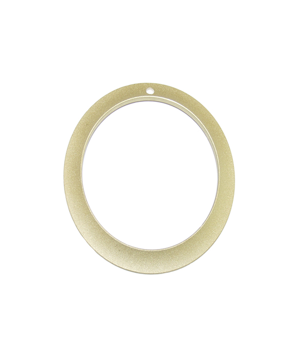 Decorative Ring, pdp