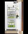 Integrated Column Refrigerator, 76cm gallery image 4.0