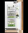 Integrated Column Refrigerator, 76cm gallery image 3.0