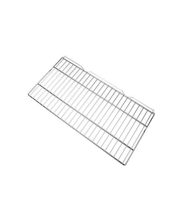 Flat Shelf, pdp