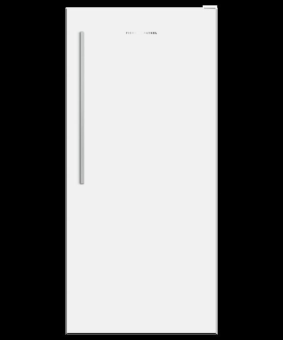 Freestanding Freezer, 63.5cm, 304L, pdp