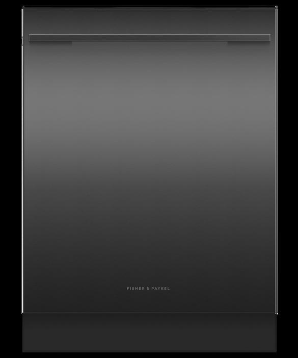 Built-under Dishwasher, Sanitise, pdp