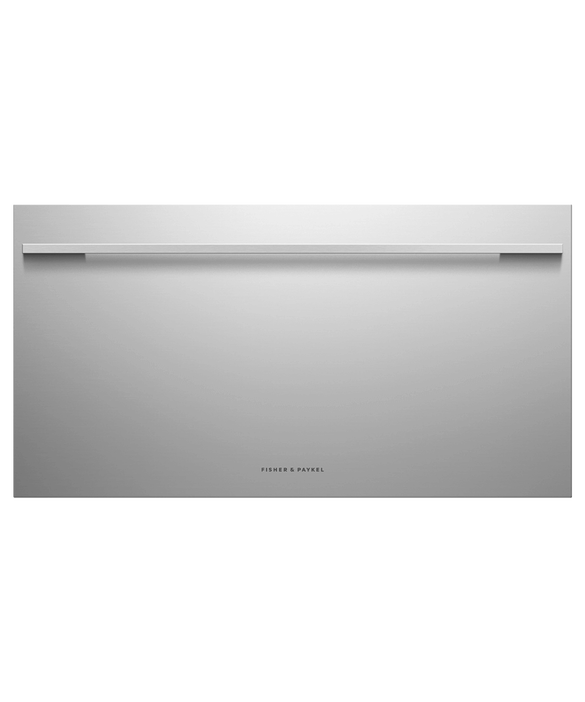 Integrated CoolDrawer™ Multi-temperature Drawer, pdp
