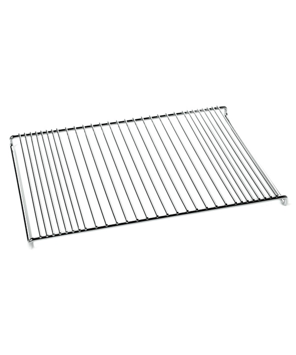 Grill Rack , pdp