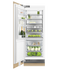 """Integrated Column Refrigerator, 30"""", Water gallery image 3.0"""