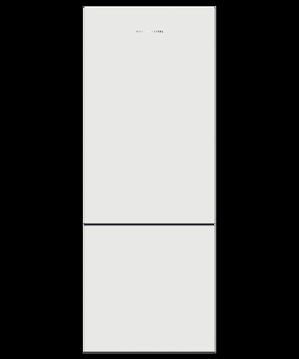 Fridge Freezer 635mm, 403L, pdp