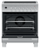 "Electric Range 30"" - Ceramic Radiant gallery image 2.0"