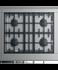 """Gas Rangetop, 30"""", LPG gallery image 2.0"""