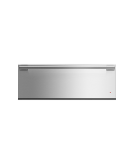 Warming Drawer, 30