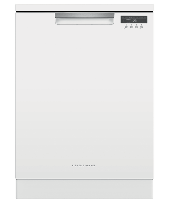 Freestanding Dishwasher, Sanitise, pdp