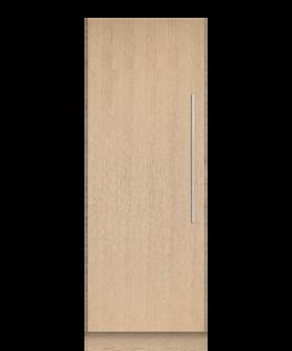 Integrated Column Refrigerator, 30