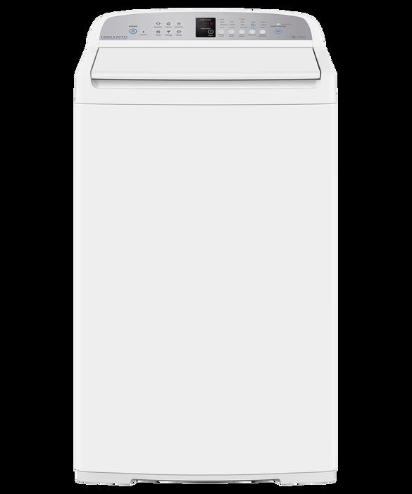 Top Loader Washing Machine, 7.5kg, pdp