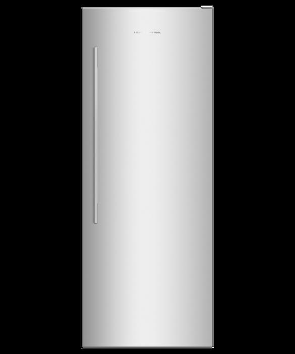 Freestanding Refrigerator, 63.5cm, 420L, pdp