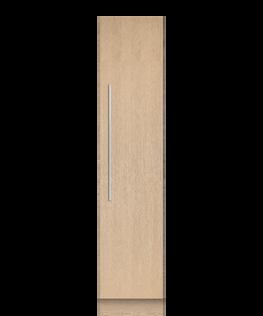 Integrated Column Freezer, 18