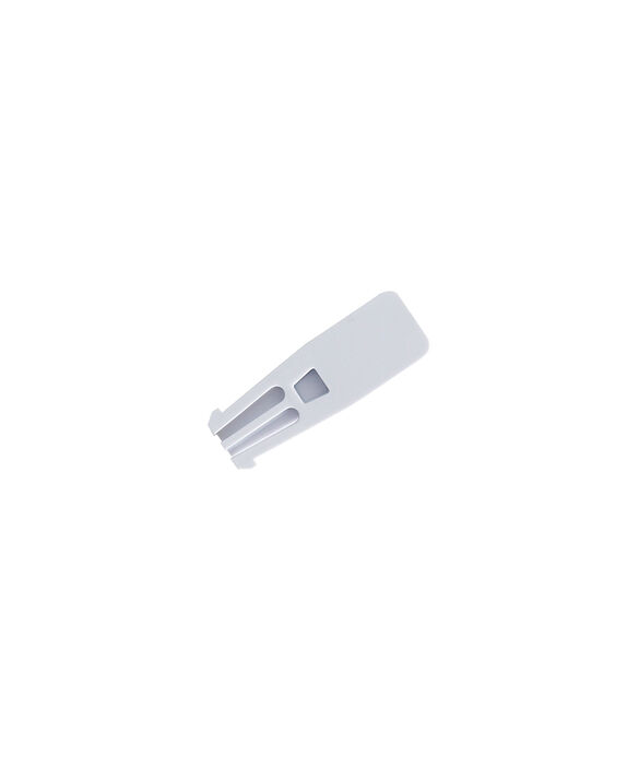 Retainer Slide Tray, pdp