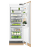 "Integrated Column Refrigerator, 30"" gallery image 3.0"