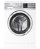 Front Loader Washing Machine, 8.5kg, TimeSaver gallery image 1.0
