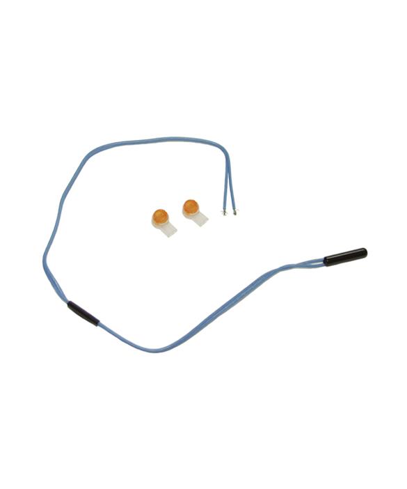 Icemaker Sensor Wire Kit, pdp