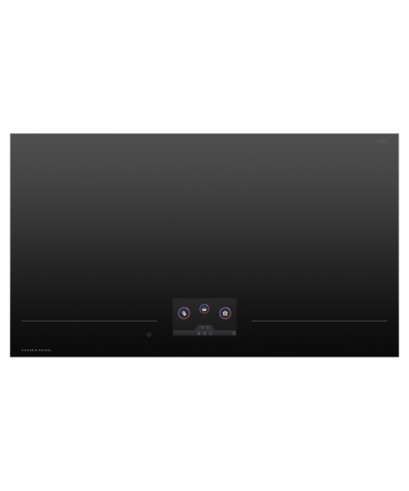 Induction Cooktop, 92cm, Full Surface, pdp