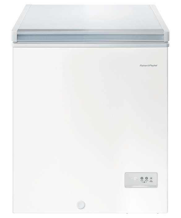Chest Freezer, 720mm, 143L, pdp