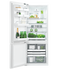 Freestanding Refrigerator Freezer, 63.5cm, 403L gallery image 7.0