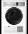 Heat Pump Condensing Dryer, 8kg gallery image 1.0