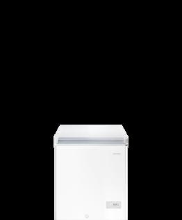 Chest Freezer, 720mm, 143L
