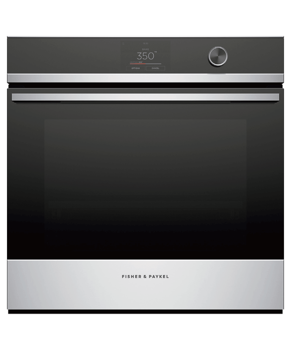 "Oven, 24"", 16 Function, Self-cleaning, pdp"