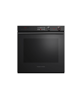 Oven, 60cm, 11 Function, Self-cleaning