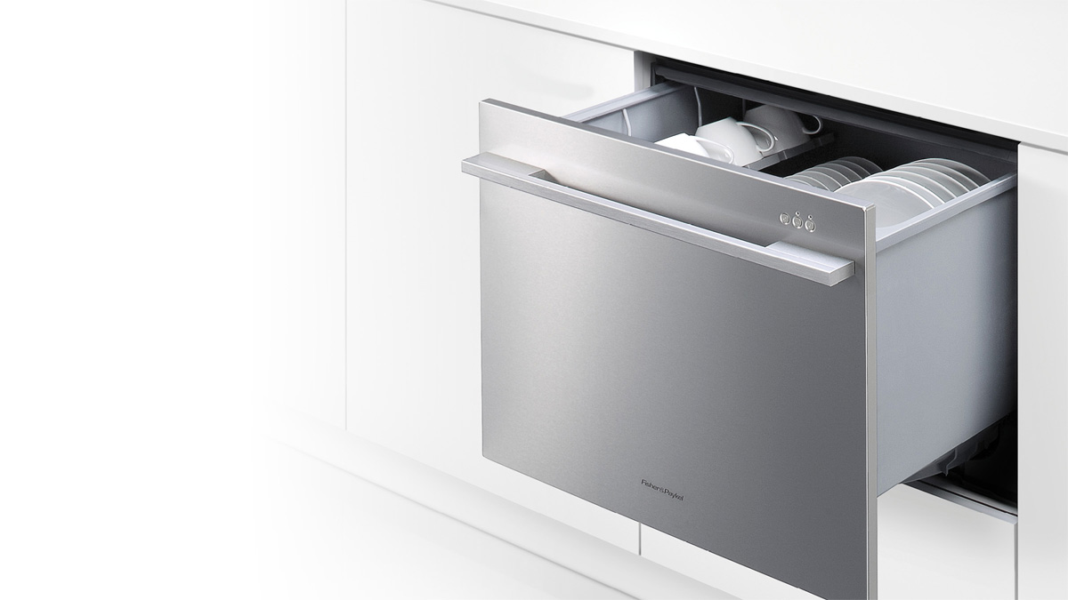 Uncategorized Foster Kitchen Appliances appliance design technology innovation fisher paykel dishwasher