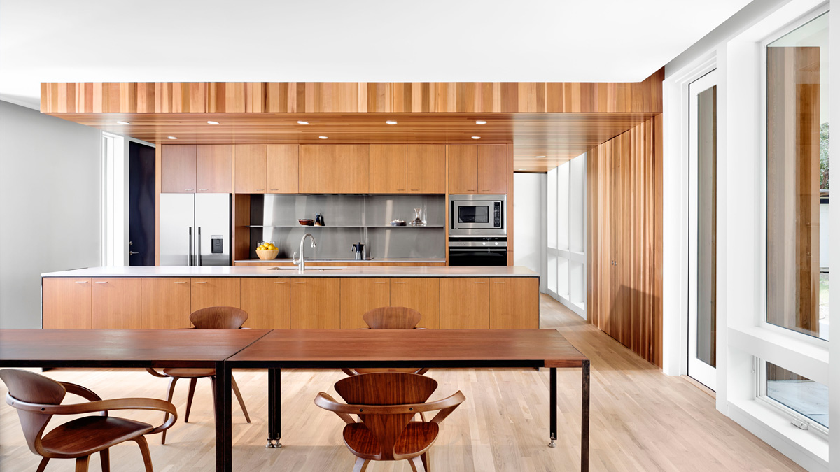 kitchen appliances for modern homes fisher paykel us create your dream kitchen