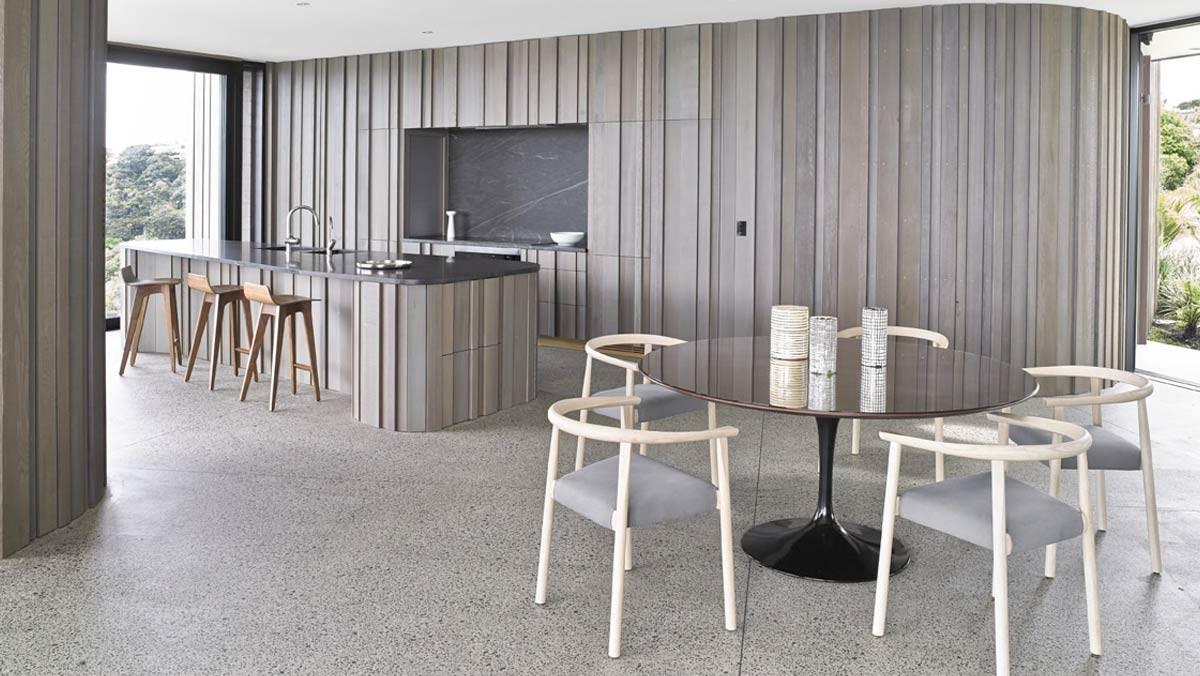 create your dream kitchen headland house kitchen