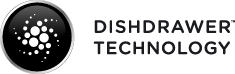 DishDrawer™ Technology