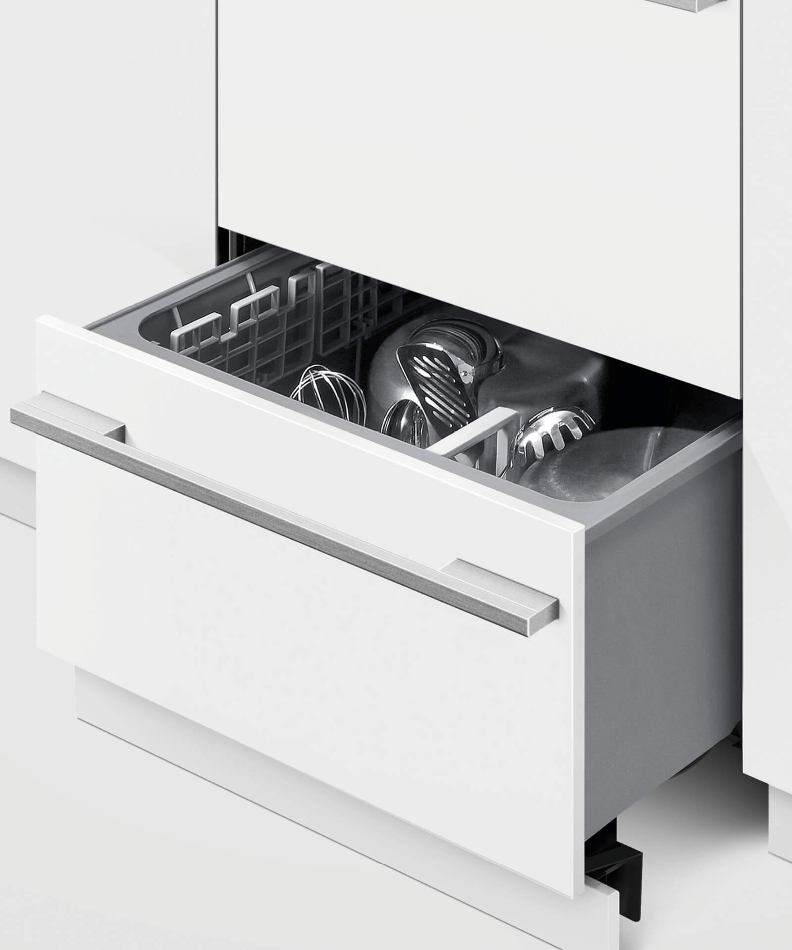 fisher paykel dishwasher dd24dhti9 n panel ready dishdrawer 29916