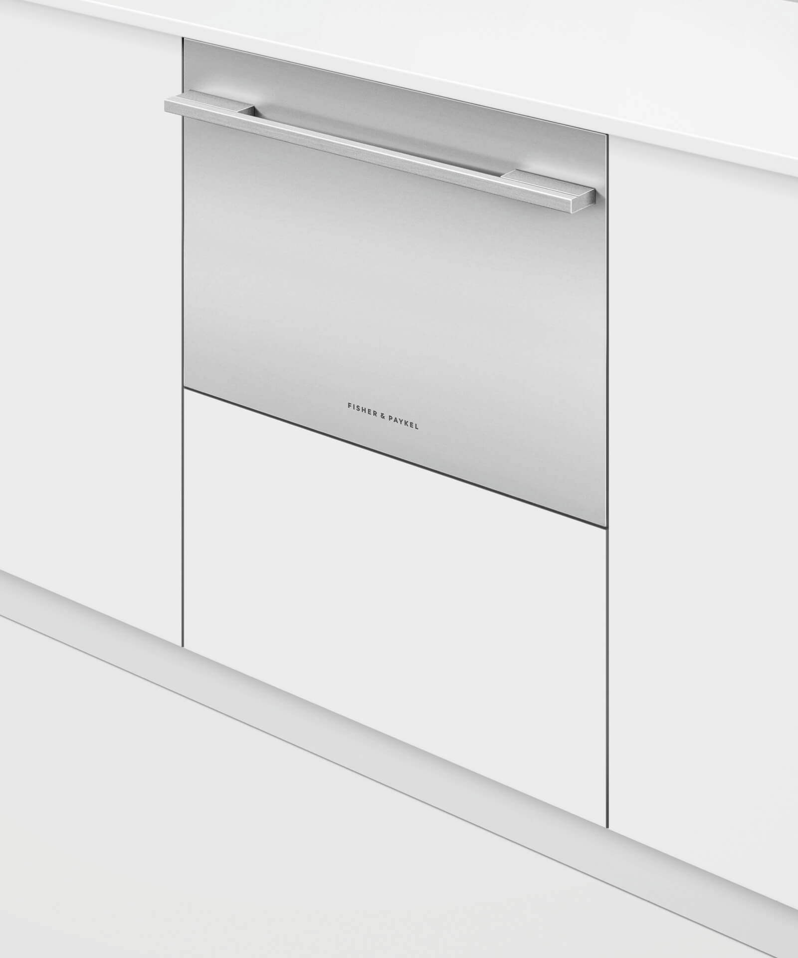 dishwasher energy amazon style stainless paykel star drawer steel fisher semi integrated appliances com dp dishdrawer