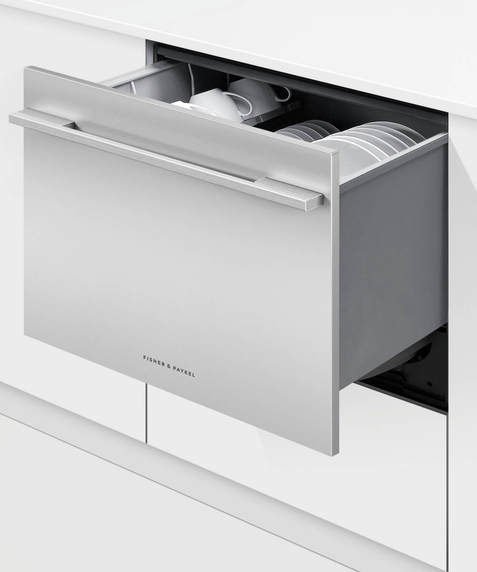 picture troubleshooting fisher drawer paykel imgid dishwasher design pic on trend and designer at for drawers u dishdrawers amazing with home surplus