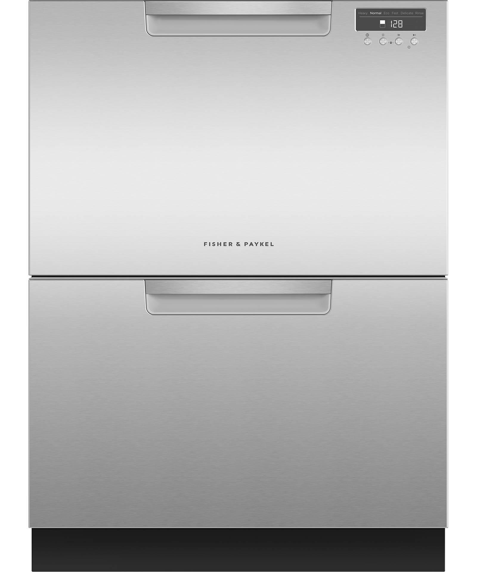 Dd24dax9n Ddd24da9n. Dd24dax9n Ada Pliant Double Dishdrawer Dishwasher 81596. Fisher. Fisher And Paykel Dishwasher Diagram At Scoala.co