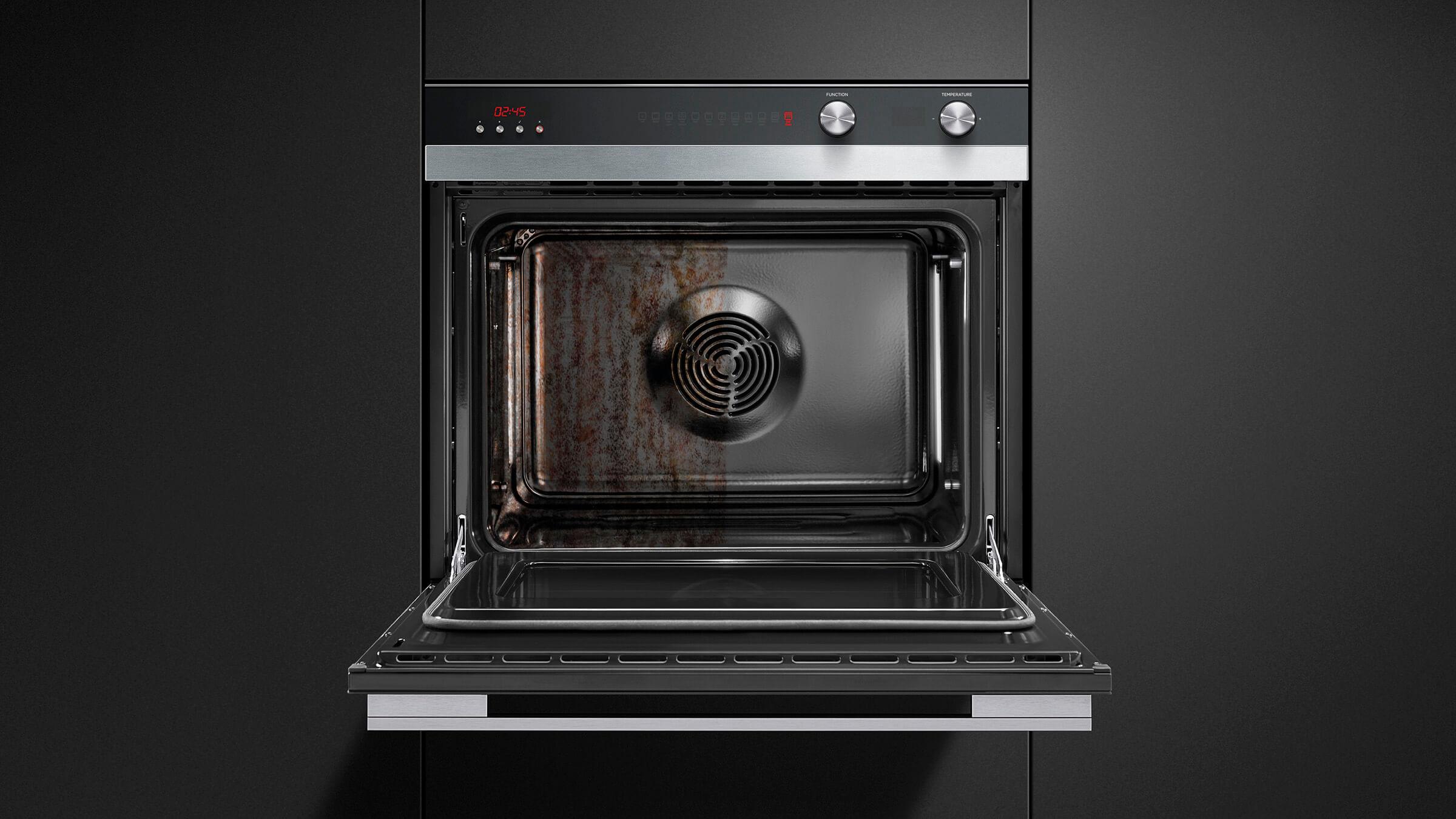natural kitchen oven ventilation diagram wiring diagrams home ventilation  diagram natural kitchen oven ventilation diagram