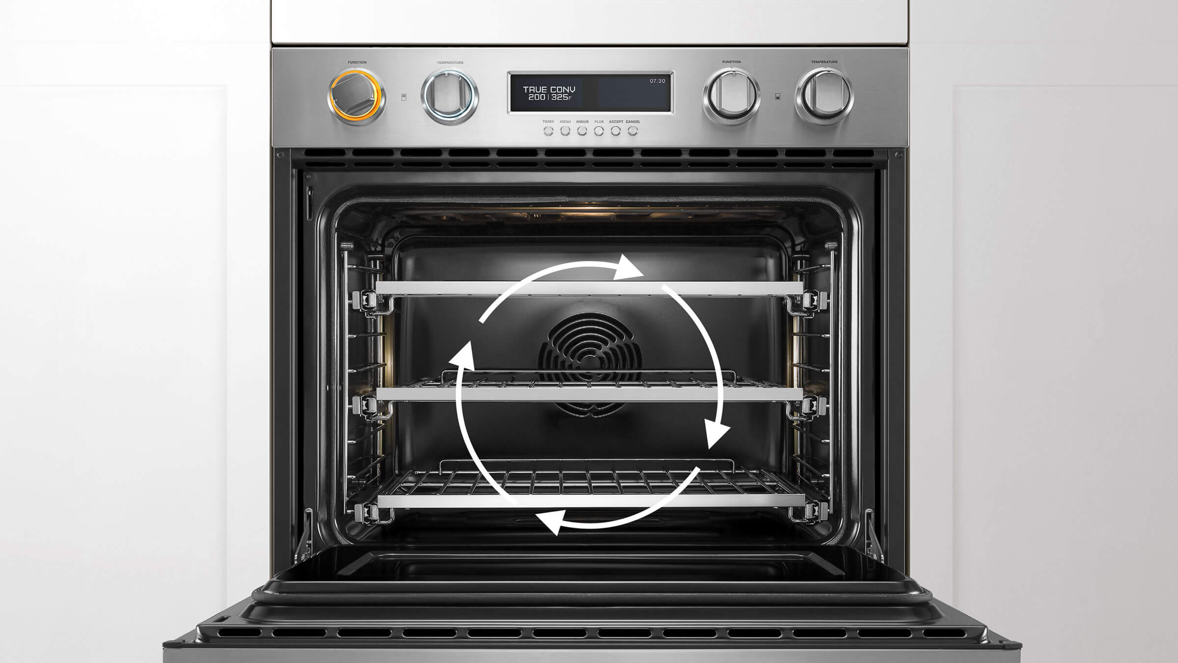 Contro Gas Oven Wiring Diagram   Wiring Liry on