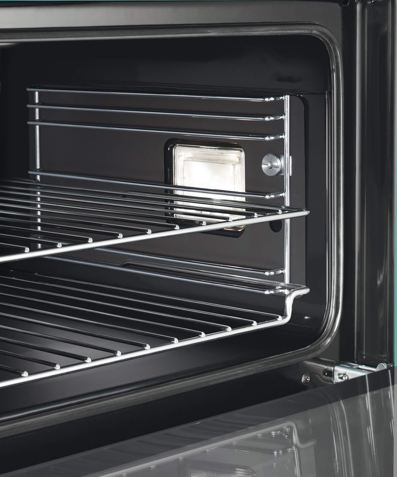 Ob60nc9dex1 Fisher And Paykel Function Compact Built In Oven