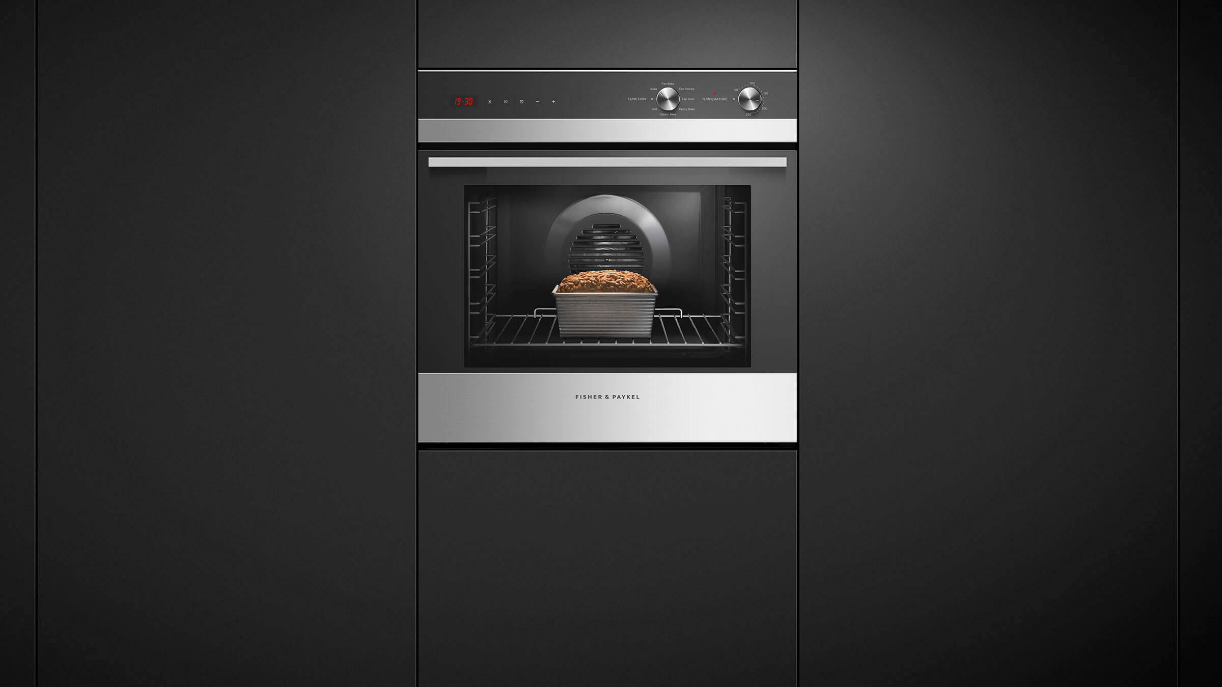 Fisher And Paykel Saffron Manual. Ob60sc7cex1 Fisher And Paykel Function Single Built In Oven Rh Fisherpaykel Refrigerator Rf170blpxn Saffron. Fisher. Fisher And Paykel Dishwasher Diagram At Scoala.co