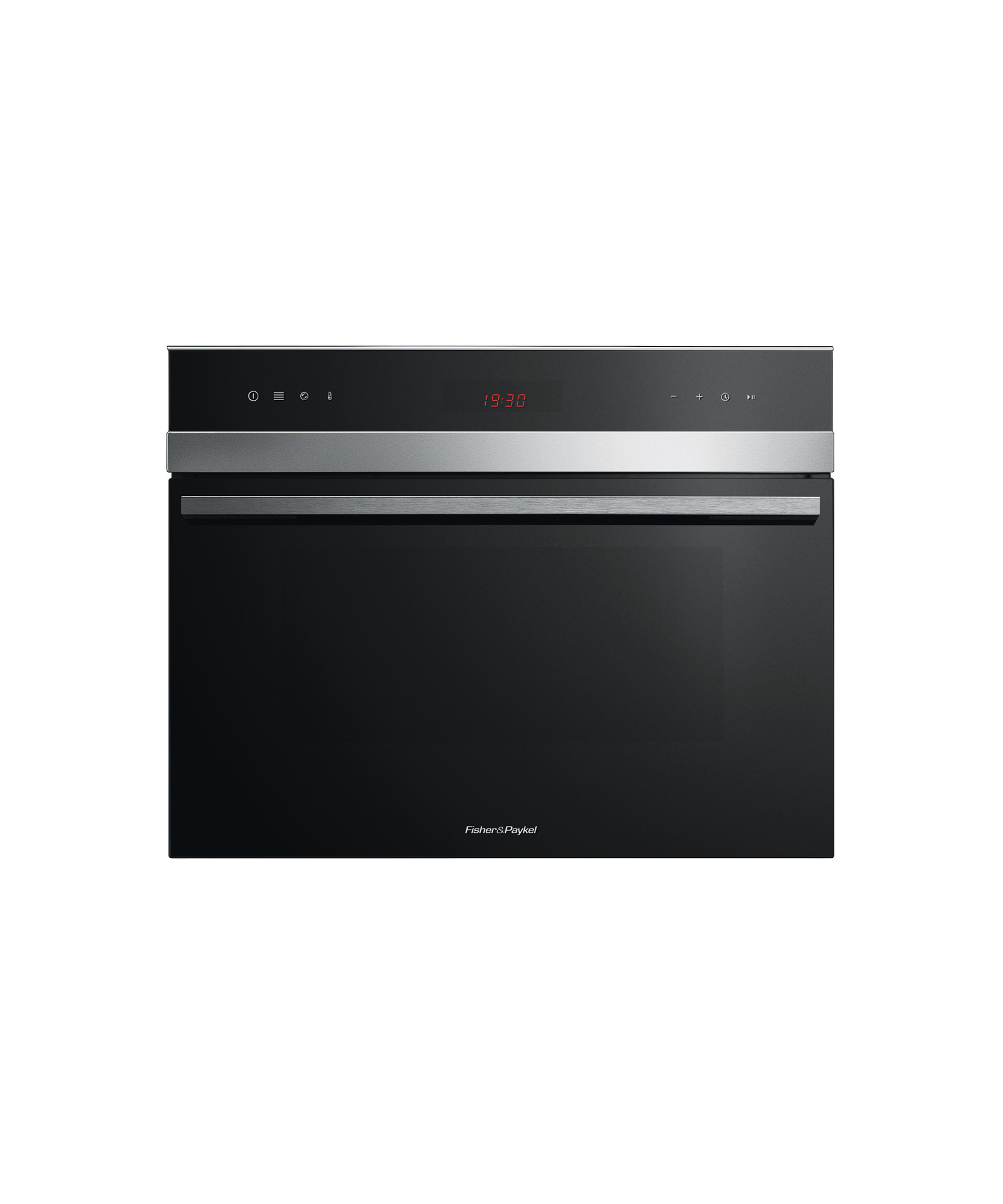 Built In Combination Microwave Oven 60cm