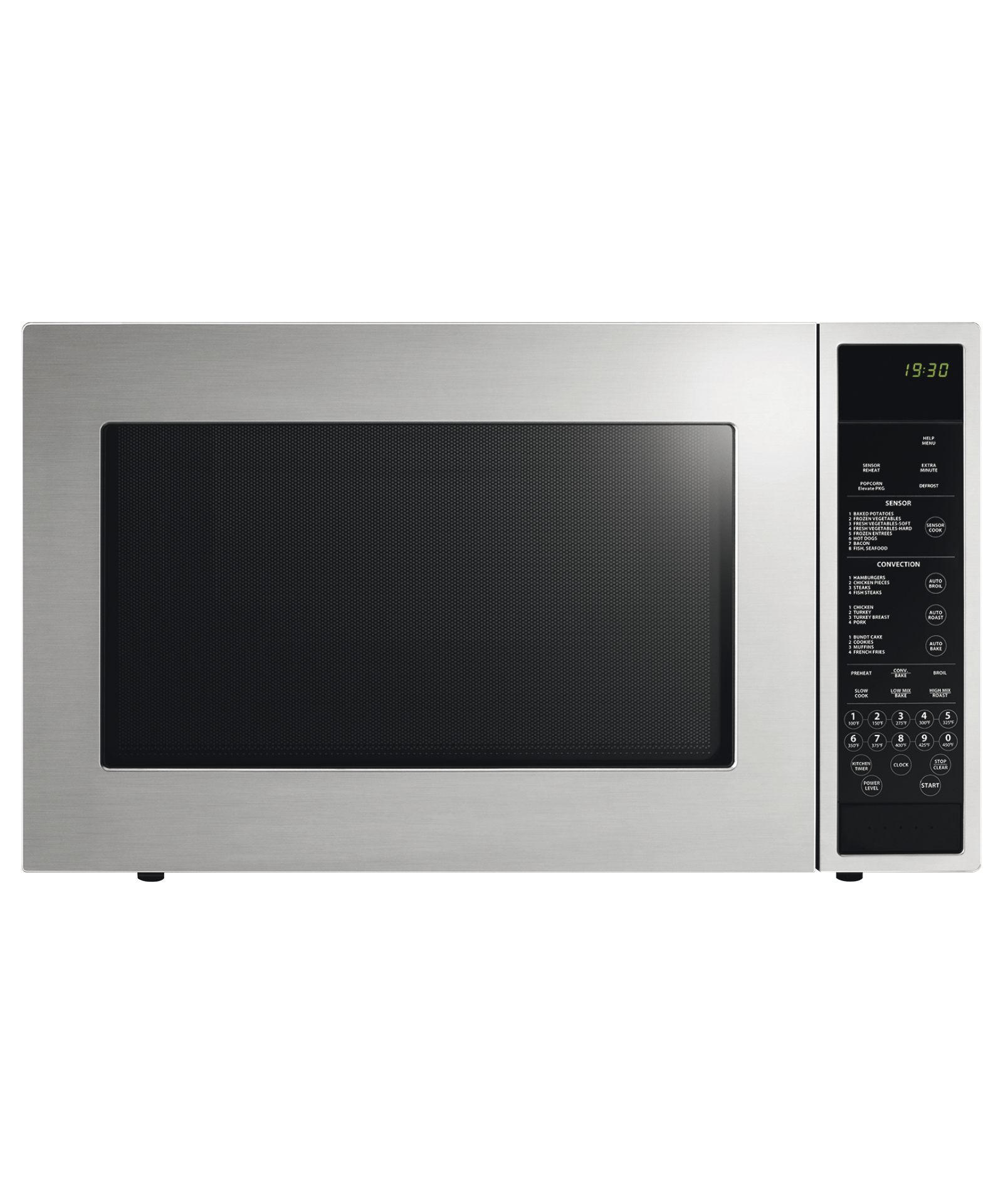 built range ft of countertop trend style lg and oven microwave uncategorized xfile convection the in appealing picture over ge cu countertops combo with