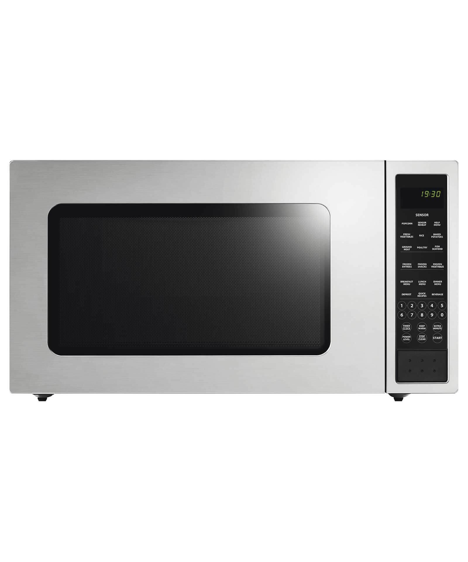 Fisher And Paykel Microwave Bestmicrowave
