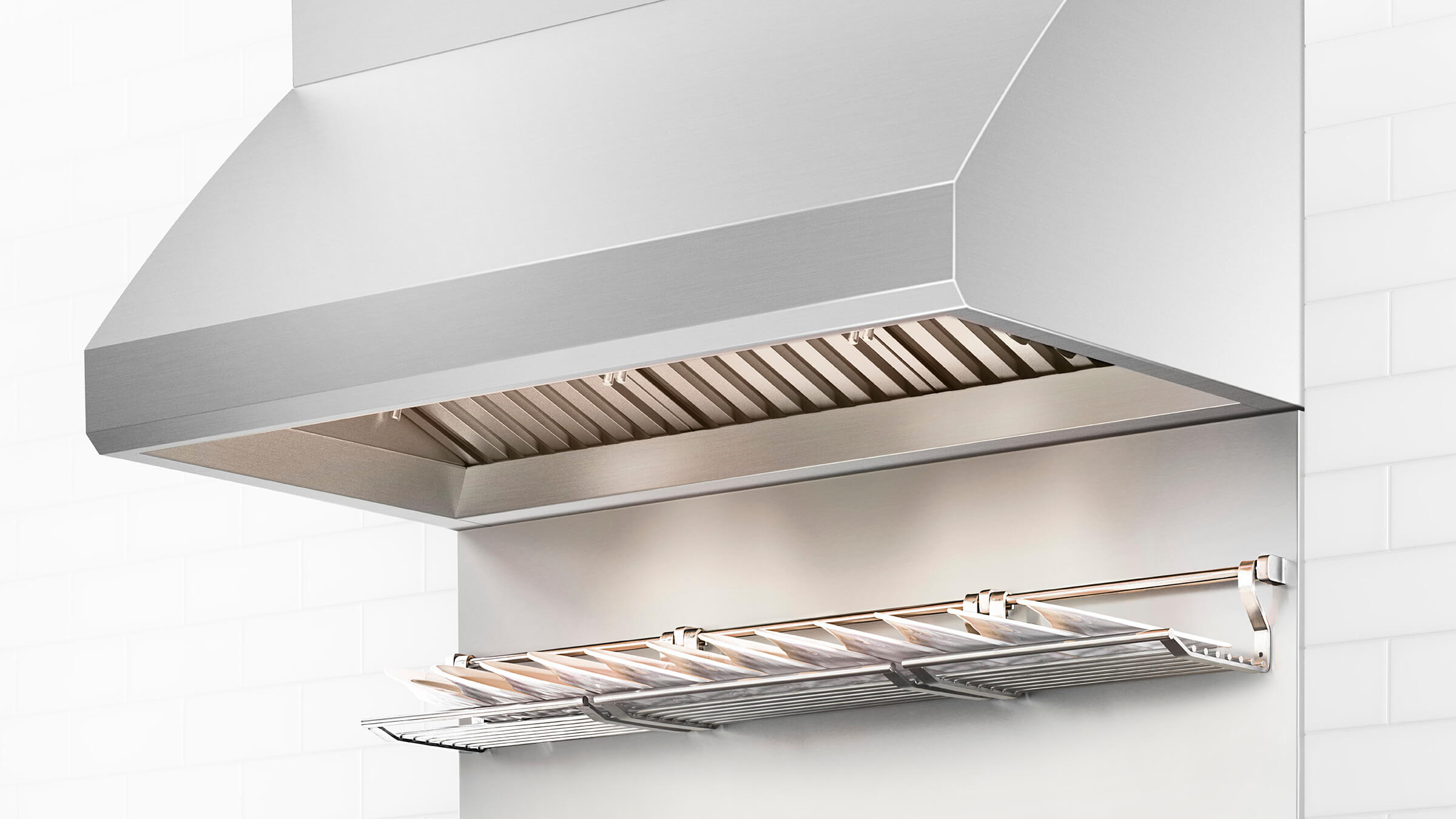 Range Hood With Heat Lamps Bindu Bhatia Astrology